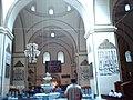 Bursa, Turkey - panoramio (8).jpg