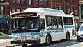 Bus 8.jpg