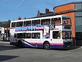 Bus img 7353 (16155500530).jpg