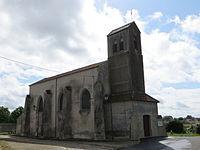 Bussières - Église Saint-Médard 4.jpg