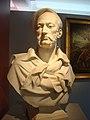 Buste de Géricault, par Alexandre Devaux - 1.jpg