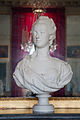 Buste de Marie-Antoinette en 1775 - Le Petit Trianon.jpg