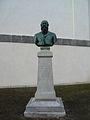 Busto Carlo Costa pittore P1160095.JPG