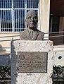 Busto de José García Cervantes (20200902 103400).jpg