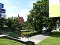 Bydgoszcz - widoczny - Kościół Farny - panoramio.jpg