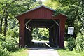 Byer Covered Bridge from north.jpg
