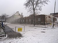 Bytom-Karb - Demolition 01.jpg