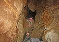 Bzvani Cave 4.jpg