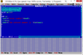 C++ basic programme.png