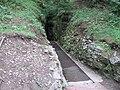 Císařská jeskyně.jpg