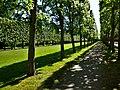 Côté du Parc du Château de Compiègne.jpg