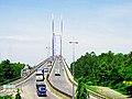 Cầu Mỹ Thuận.jpg