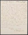 C. Loddiges & Sons Jan. 7, 1846 (IA biostor-231249).pdf