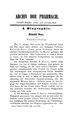 C. Rammelsberg Nachruf 1866 auf H. rose.pdf