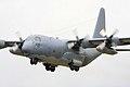 C130 Hercules - RIAT 2008 (2770589946).jpg