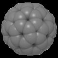 C60-buckminsterfullereno2.png