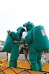 CBRN Training 130430-M-EF955-234.jpg