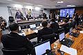 CCJ - Comissão de Constituição, Justiça e Cidadania (25526882612).jpg