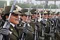 CEREMONIA DE DESPEDIDA Y RECONOCIMIENTO DEL COMANDANTE GENERAL DEL EJÉRCITO (23360750873).jpg