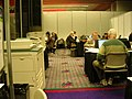 CES press room.jpg