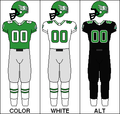 CFL Jersey SSK 2002.png
