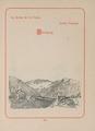 CH-NB-200 Schweizer Bilder-nbdig-18634-page305.tif