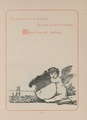 CH-NB-200 Schweizer Bilder-nbdig-18634-page379.tif