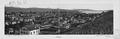 CH-NB-Bienne et environs-nbdig-18128-page002.tif