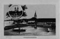 CH-NB-Bodensee und Rhein-19059-page006.tif