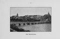 CH-NB-Neujahrsgruss aus Basel-nbdig-18581-page016.tif