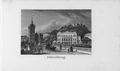 CH-NB-Souvenirs de Baden en Suisse-nbdig-18160-page006.tif