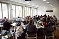 CH-NB-Swiss Open Cultural Hackathon 2015-Picture-021.jpg