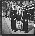 CH-NB - Freie Stadt Danzig, Danzig (Gdansk)- Hitlerjugend - Annemarie Schwarzenbach - SLA-Schwarzenbach-A-5-13-062.jpg
