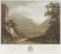 CH-NB - Haslital, Blick von Ruine Resti gegen den Reichenbachfall - Collection Gugelmann - GS-GUGE-WOLF-7-33.tif