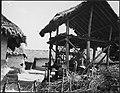 CH-NB - Iran, Mazanderan (Mazandaran)- Dorf - Annemarie Schwarzenbach - SLA-Schwarzenbach-A-5-19-049.jpg