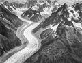 CH-NB - Mont-Blanc-Gruppe - Eduard Spelterini - EAD-WEHR-32075-B.tif