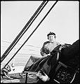 CH-NB - Nordatlantik- Schiffsüberfahrt - Annemarie Schwarzenbach - SLA-Schwarzenbach-A-5-10-059.jpg