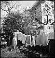 CH-NB - USA, Knoxville-TN- Menschen - Annemarie Schwarzenbach - SLA-Schwarzenbach-A-5-10-216.jpg