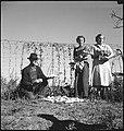 CH-NB - USA, Pine Mountain Valley-GA- Menschen - Annemarie Schwarzenbach - SLA-Schwarzenbach-A-5-11-139.jpg