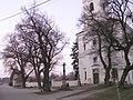 CHSBohdalice-kostel.JPG