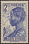 CI 1936 MiNr0113 B002.jpg