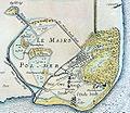 CJ Visser - Le Maires polder 1641.jpg