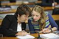 CMA - Comissão de Meio Ambiente, Defesa do Consumidor e Fiscalização e Controle (15145743423).jpg