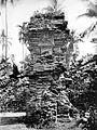 COLLECTIE TROPENMUSEUM Tempel Jabung Oost-Java TMnr 10016223.jpg