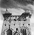 COLLECTIE TROPENMUSEUM Toren in Skoura TMnr 10028607.jpg