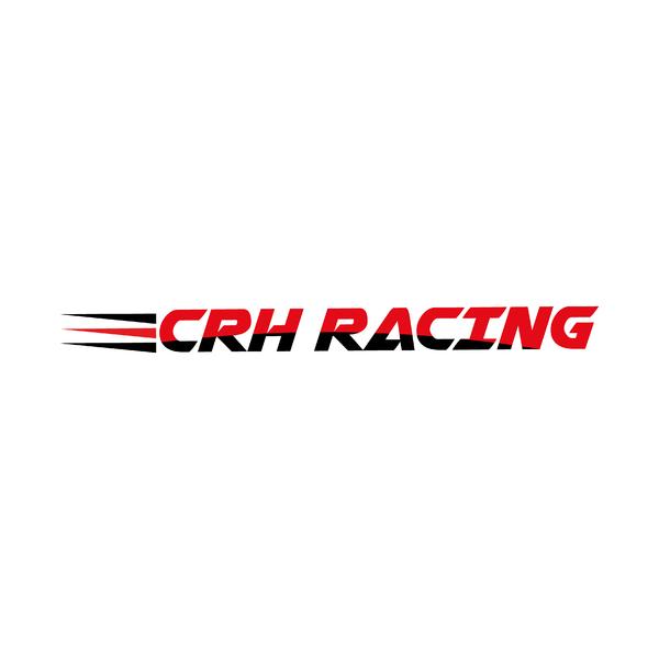 File:CRH Racing Logo.png
