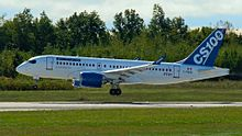 CS100-FTV1-TO.jpg