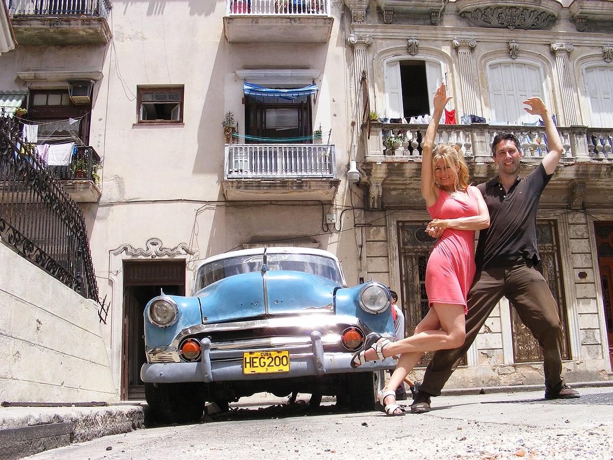 Cuban casino style casinos oklahoma city oklahoma