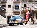 CUBA Havana - salsa Anthony and Steph.jpg
