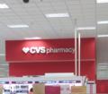 CVS Pharmacy inside Target.png